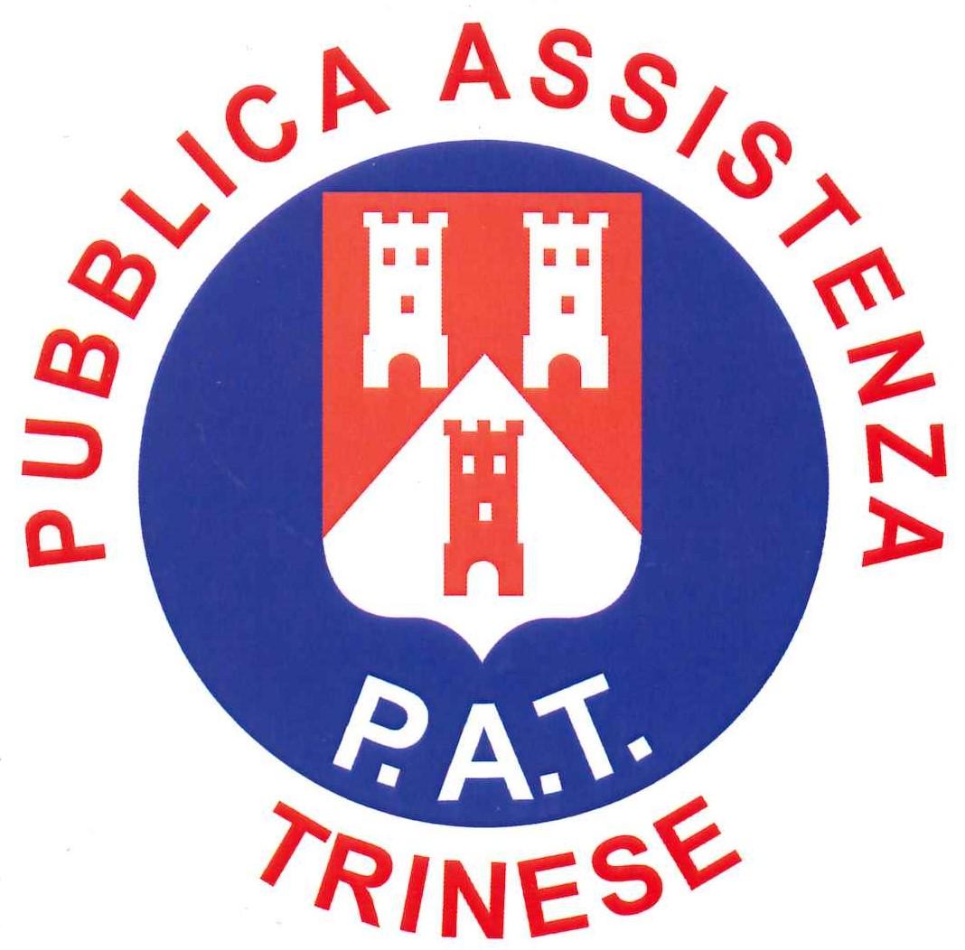 P.A.T. Trino